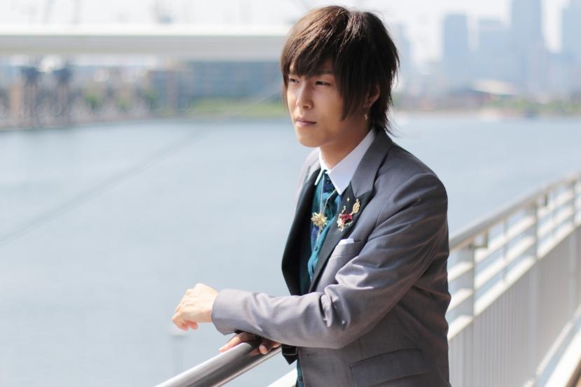 d1-amatsuki-solo-5star-0R3A2958